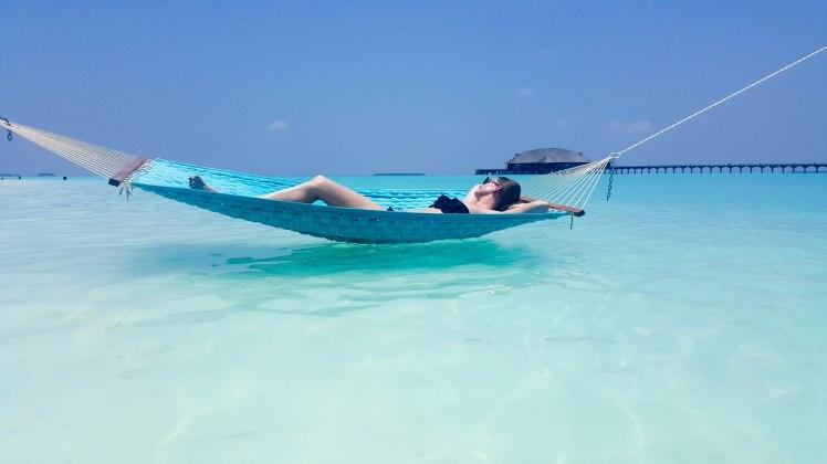 Maldives'16 (10 of 17)