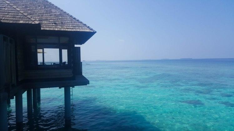 Maldives'16 (3 of 17)
