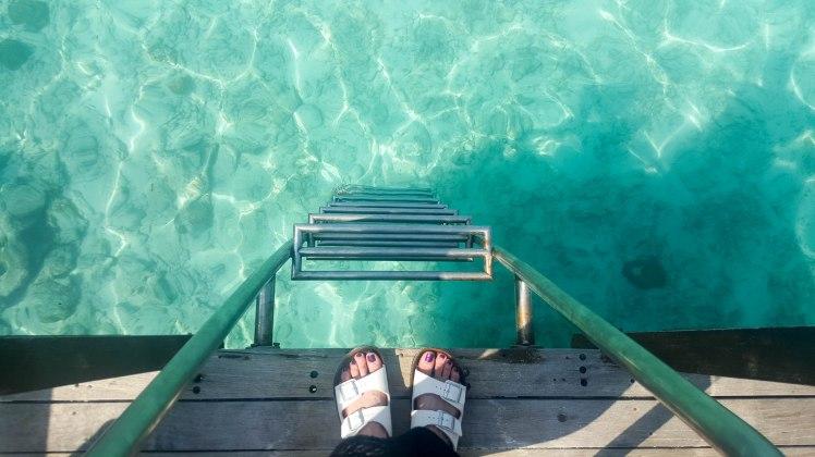 Maldives'16 (4 of 17)