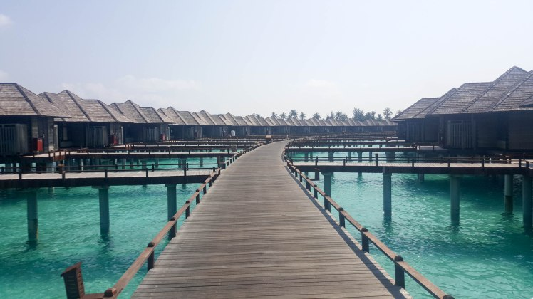 Maldives'16 (5 of 17)