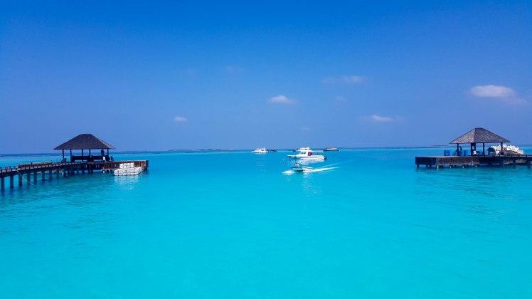 Maldives'16 (6 of 17)