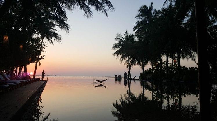 Maldives'16 (8 of 17)