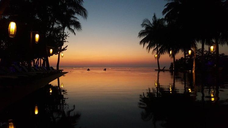 Maldives'16 (9 of 17)