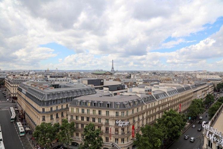 16'Paris (108 of 143)