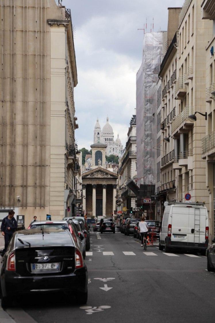 16'Paris (112 of 143)