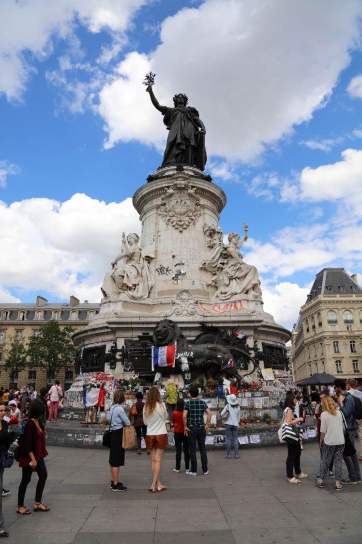 16'Paris (118 of 143)