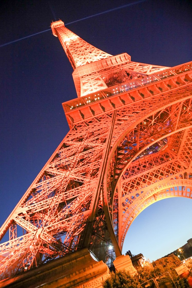 16'Paris (128 of 143)