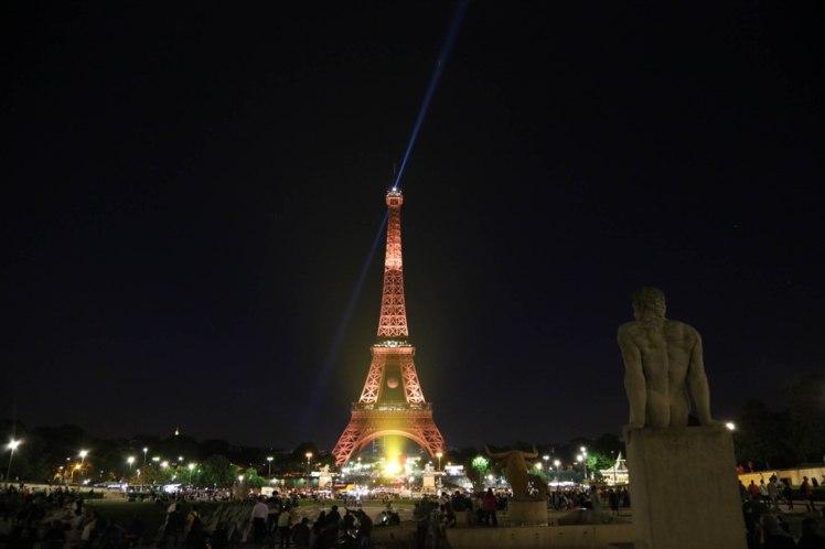 16'Paris (134 of 143)