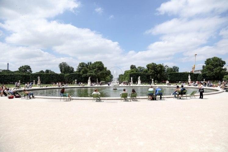 16'Paris (15 of 143)