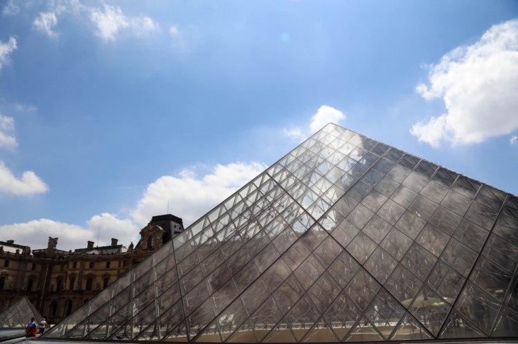 16'Paris (22 of 143)
