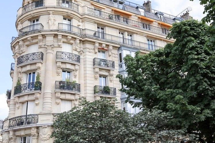 16'Paris (46 of 143)