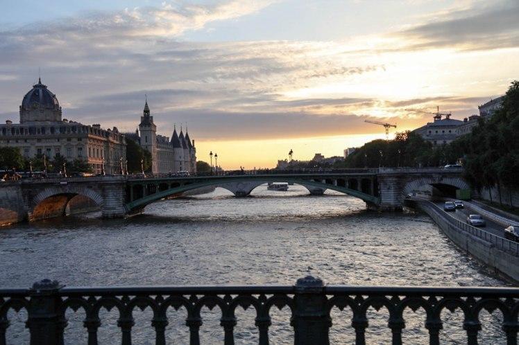 16'Paris (59 of 143)