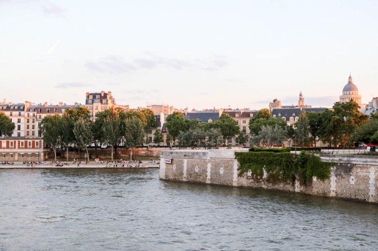 16'Paris (62 of 143)