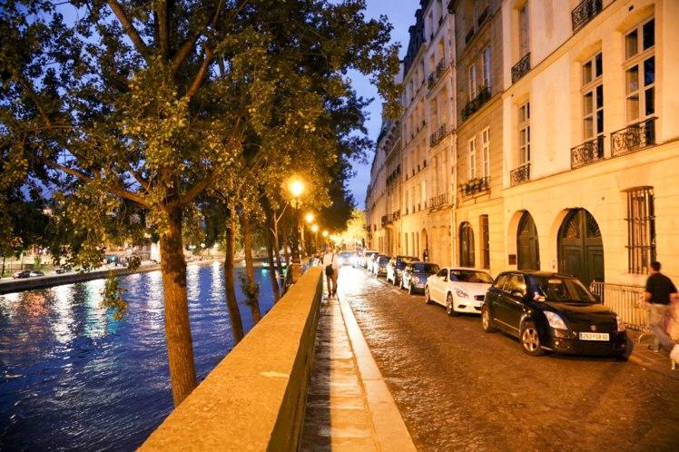 16'Paris (76 of 143)