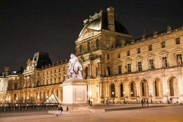 16'Paris (79 of 143)