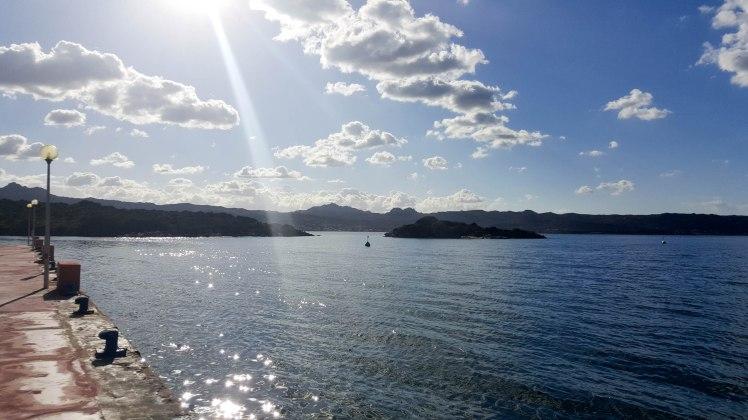 Sardinia'15 (10 of 27)