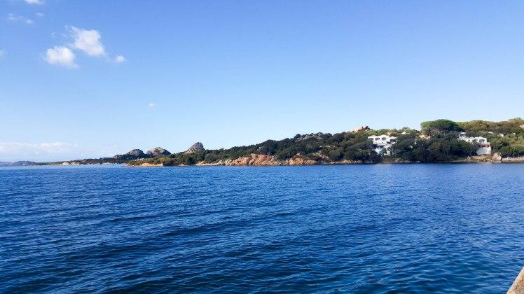 Sardinia'15 (11 of 27)