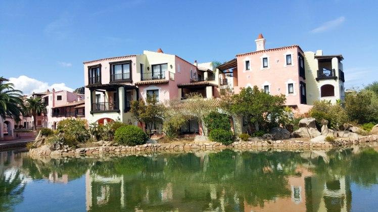 Sardinia'15 (14 of 27)