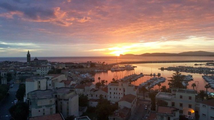 Sardinia'15 (17 of 27)