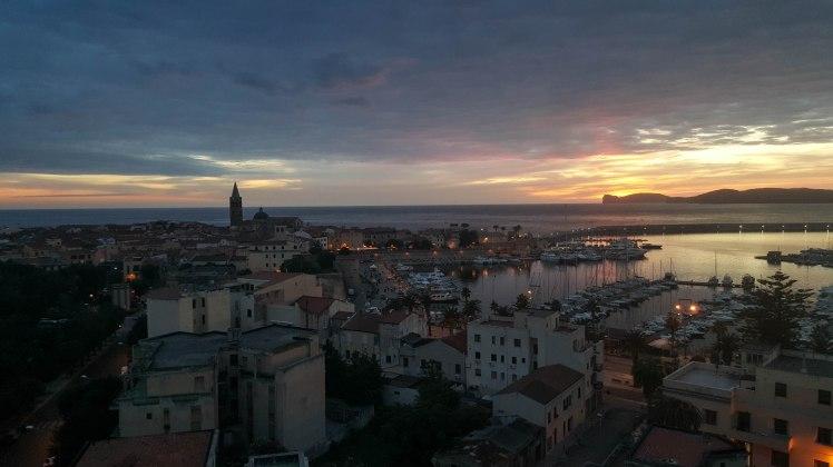 Sardinia'15 (19 of 27)