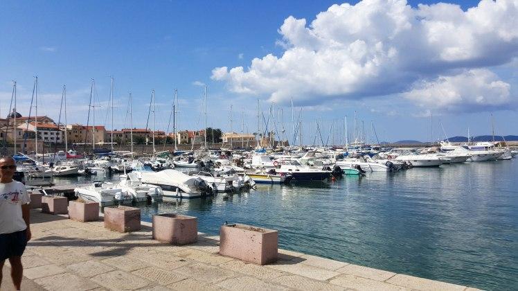 Sardinia'15 (21 of 27)