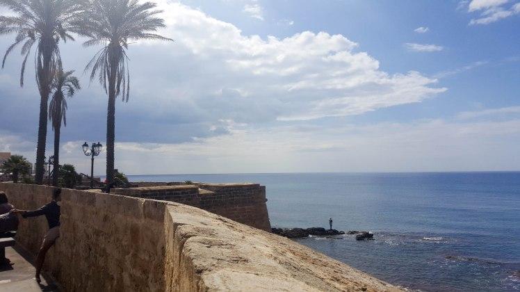 Sardinia'15 (23 of 27)
