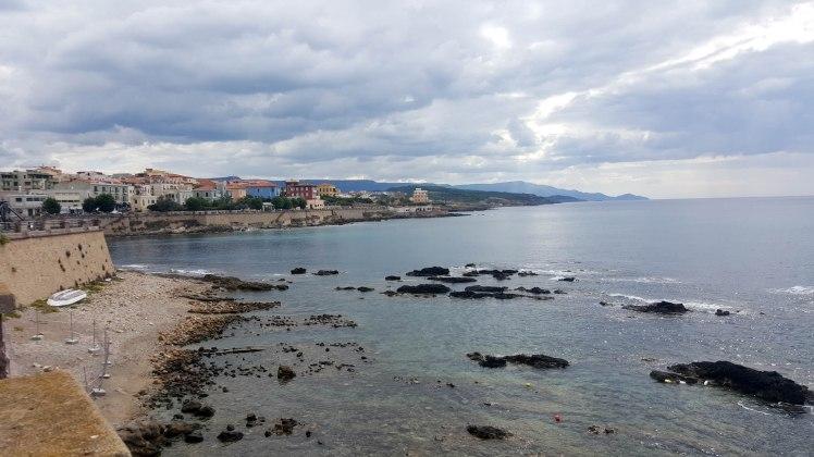 Sardinia'15 (25 of 27)
