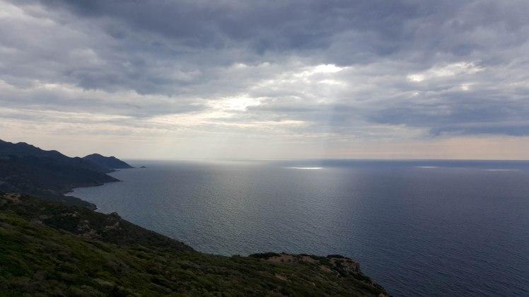 Sardinia'15 (26 of 27)