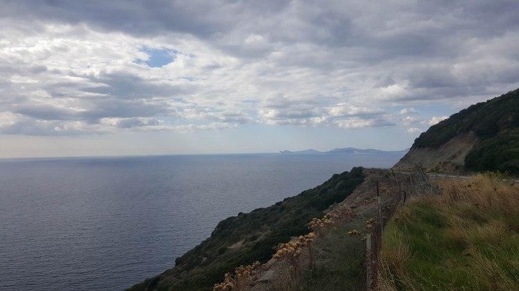 Sardinia'15 (27 of 27)