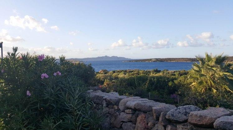 Sardinia'15 (3 of 27)