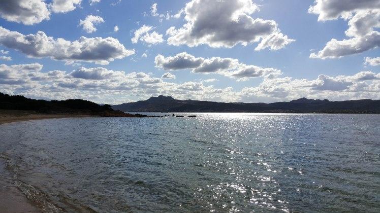 Sardinia'15 (4 of 27)