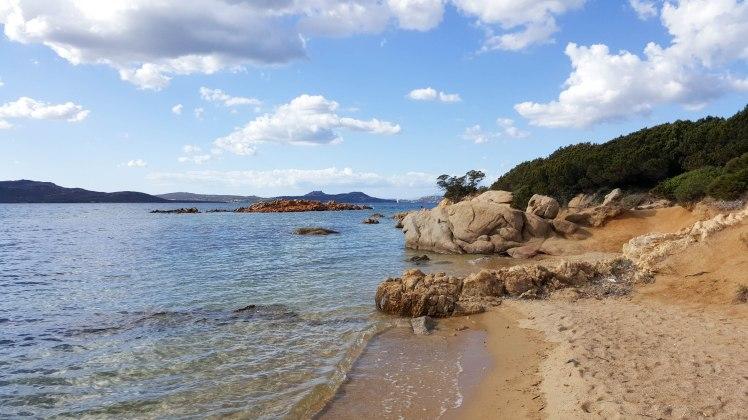 Sardinia'15 (5 of 27)