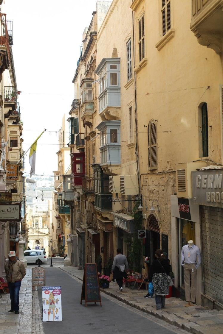 malta'17 (3 of 19)