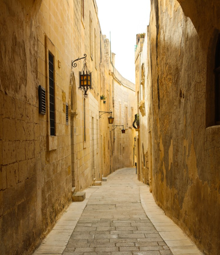 malta'17 wordpress2 (10 of 15)