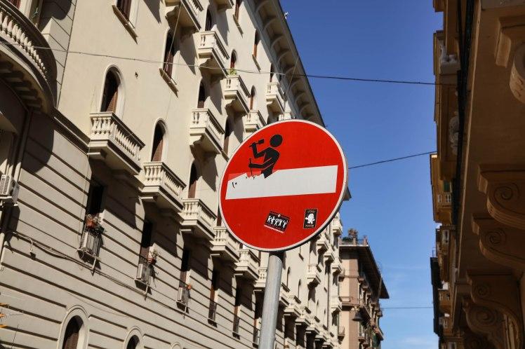 Italia'17 (6 of 65)