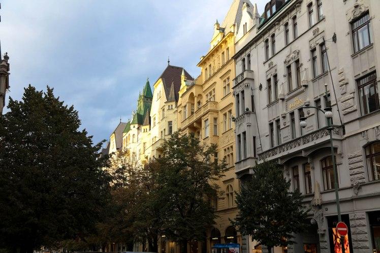 Prague'17 (10 of 20)