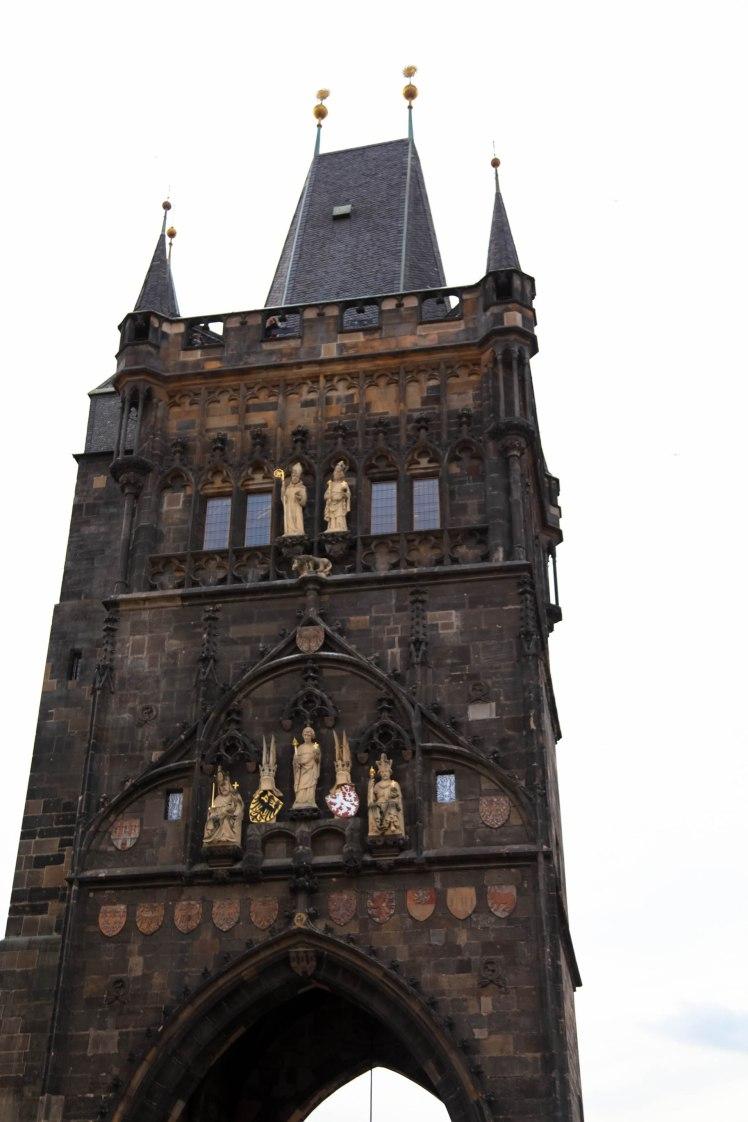 Prague'17 (11 of 20)