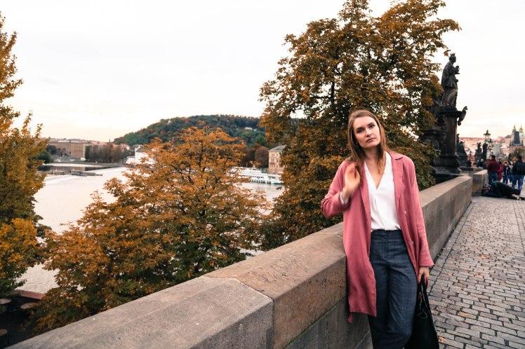 Prague'17 (12 of 20)