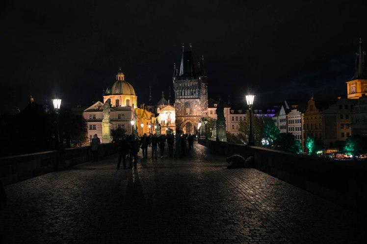 Prague'17 (14 of 20)