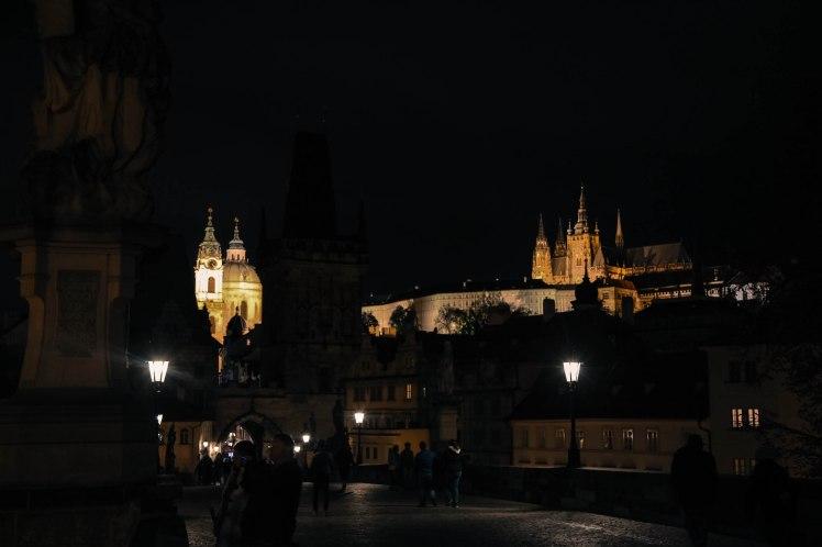 Prague'17 (15 of 20)