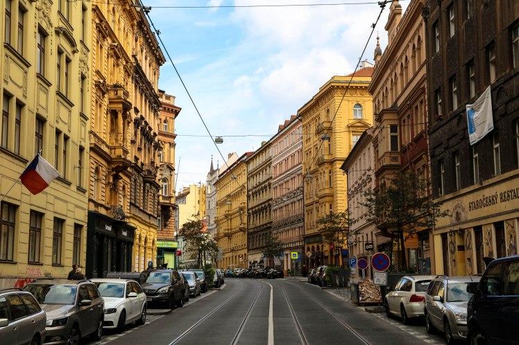 Prague'17 (4 of 20)