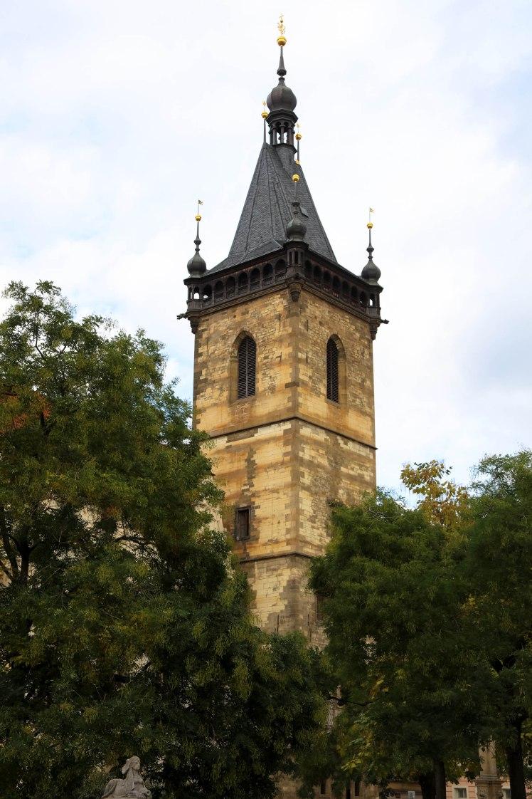Prague'17 (5 of 20)