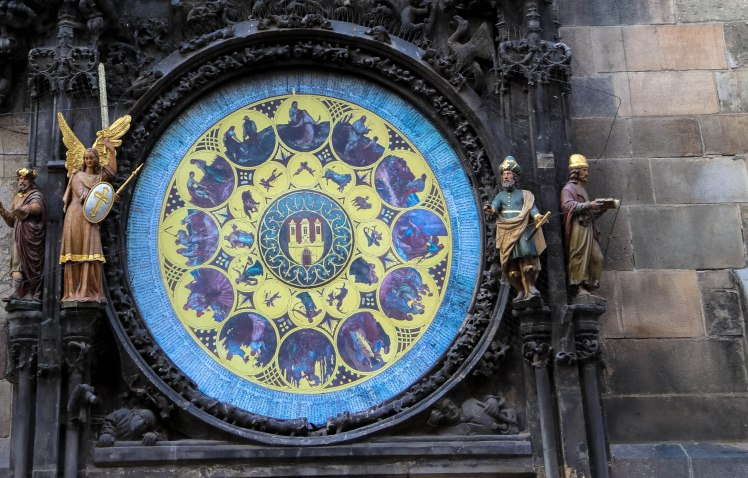 Prague'17 (6 of 20)