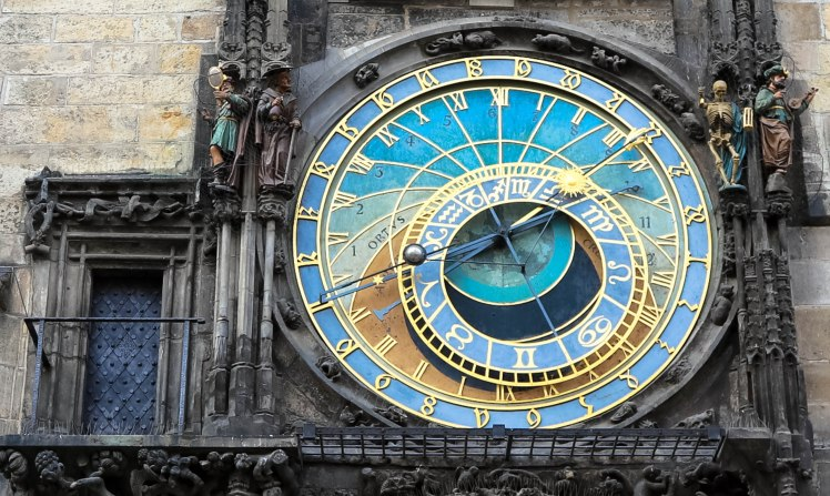 Prague'17 (7 of 20)