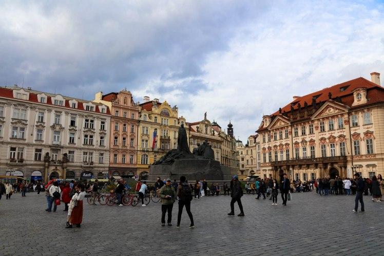 Prague'17 (8 of 20)