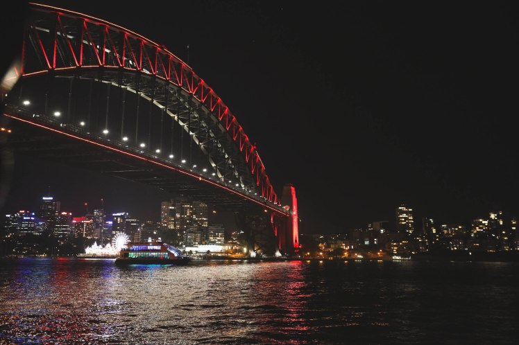 Australia'18 (17 of 33)